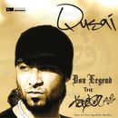 Don Legend The Kamelion/Qusai