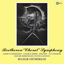 Beethoven: Symphony No.9/Wilhelm Furtwangler