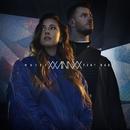 Mniej (feat. RAS)/XXANAXX