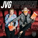 Matti & Teppo/JVG