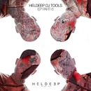 HELDEEP DJ Tools EP - Part 6/Tom & Jame, Roger Horton, Syskey