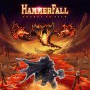 Hearts On Fire/Hammerfall