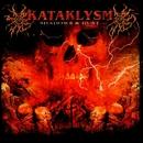 Shadows & Dust/Kataklysm