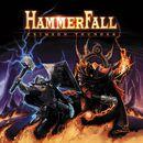 Crimson Thunder/HammerFall