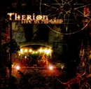 Live In Midgard/Therion