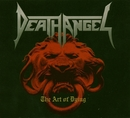The Art Of Dying/Death Angel