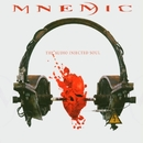 The Audio Injection Soul/Mnemic