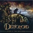 Riders Of The Apocalypse/Demonoid