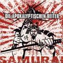 Samurai/Die Apokalyptischen Reiter