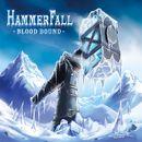 Blood Bound/Hammerfall