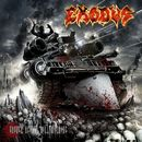 Shovel Headed Kill Machine/Exodus
