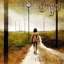 Timewalker/Crystal Ball