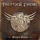 Seven Seals/Primal Fear