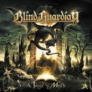 A Twist In The Myth/Blind Guardian