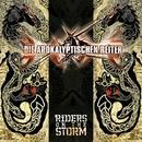 Riders On The Storm/Die Apokalyptischen Reiter