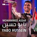 Yabou Hussein/Mohammed Assaf