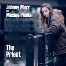 The Priest/Johnny Marr & Maxine Peake