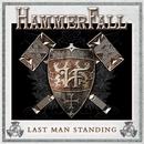 Last Man Standing [Online Only]/Hammerfall