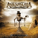 The Scarecrow (Bonus Version)/Avantasia