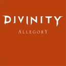 Allegory/Divinity