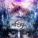 Time I/Wintersun