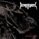 Killing Season/DEATH ANGEL
