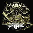 Sonic Beatdown/Death Angel