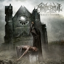 Executioner/Mantic Ritual