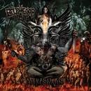 Walpurgis Rites - Hexenwahn/Belphegor