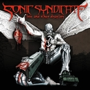 Love And Other Disasters/Sonic Syndicate