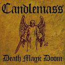 Death Magic Doom [Exclusive Bonus Version]/Candlemass