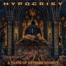 A Taste Of Extreme Divinity/Hypocrisy