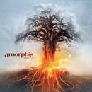 Skyforger/Amorphis