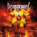 Sonic German Beatdown [Live In Germany]/Death Angel