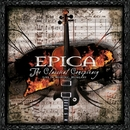 The Classical Conspiracy/Epica