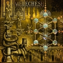 The Epigenesis/Melechesh