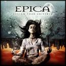 Design Your Universe/Epica