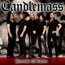 Hammer Of Doom/Candlemass
