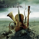The Miskolc Experience/Therion