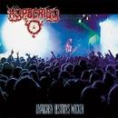 Destroys Wacken [Re-View & H-Ear]/Hypocrisy