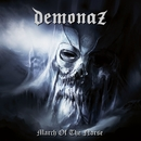 March Of The Norse/Demonaz