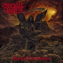 Sanctify The Darkness/Suicidal Angels