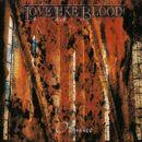 Odyssee/Love Like Blood