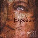 Exposure/Love Like Blood