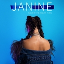 Never The Right Time/Janine