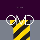 Dresden/Orchestral Manoeuvres in the Dark