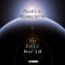 An Epic World/Audio Spectro
