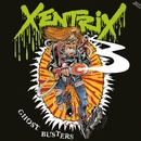 Ghost Busters/Xentrix