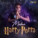 Harry porra/MC Maha