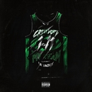 With My Team (Remix) [feat. Lil Yachty]/Creek Boyz